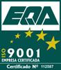 eclat_certificacion