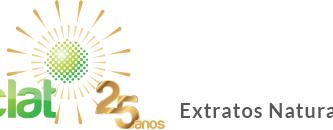 eclat-extratos-naturais