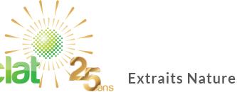 eclat_extraits_naturels