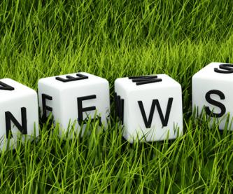 noticias_eclat