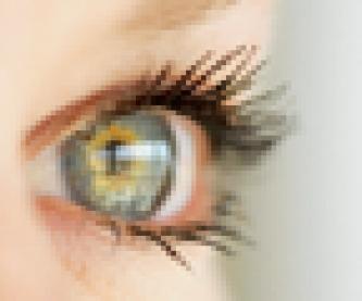 us3_vision