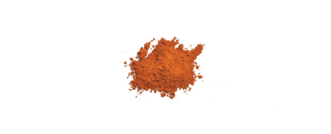 Sandalwood Dust