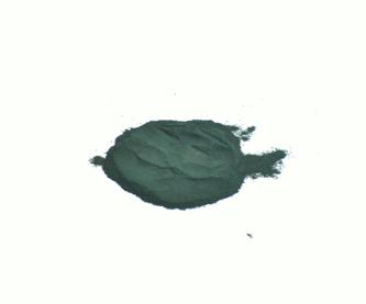 alga-espirulinaedit