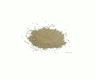 amarantoedit
