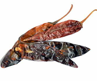 chile-guajillo