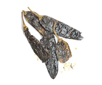 chilepasilla