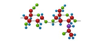 hialuronic_acid