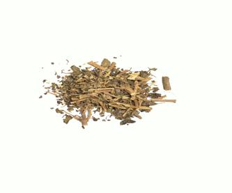 hierba-del-asno