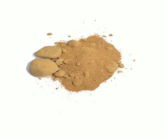 maca-peruana-polvo