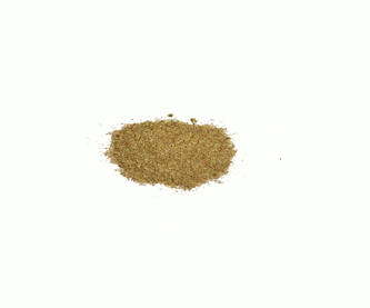 manzanilla-polen