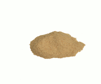 psilium-plantago