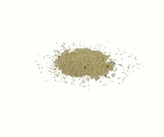 quinoa-perlada